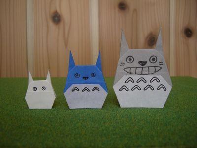 yusho.blog.so-net.ne.jp