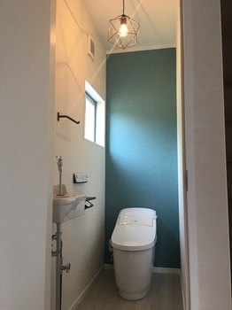 トイレAfter.jpg