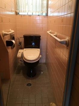 トイレBefore.jpg