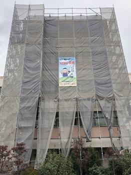 南草津病院2.jpg
